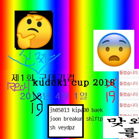 34fd20bb-7365-4ef2-89db-a9ea4c358f32