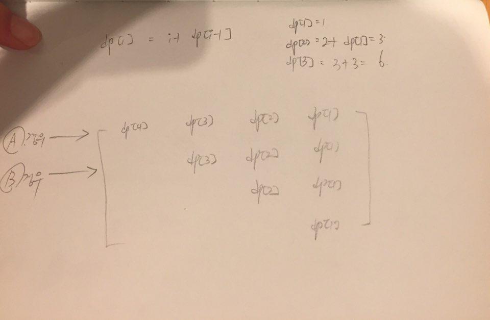 35df5f9a-ef8f-49e1-b455-2c3084c960b2