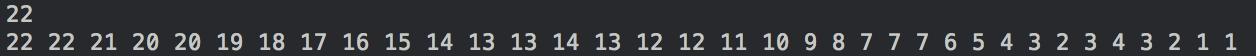 스크린샷 2016-12-31 오전 12.51.48.png