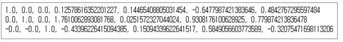 54d9e361-110b-487d-975f-8480c63c6000