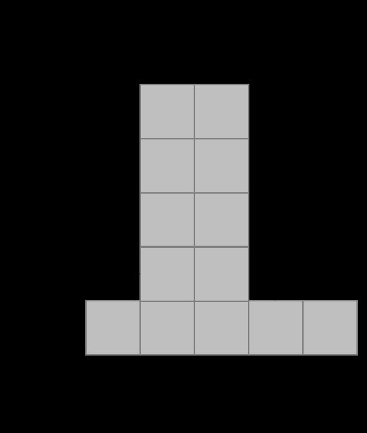 a4440aec-7e70-4d21-b7ab-b6e9098d3d67