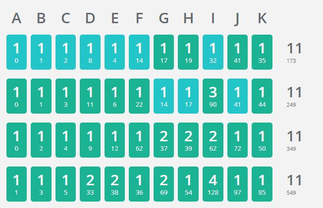 c1616e03-f9cc-4192-bb8c-eaac1cceee2d