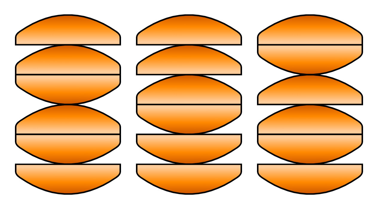 burgerish-burger